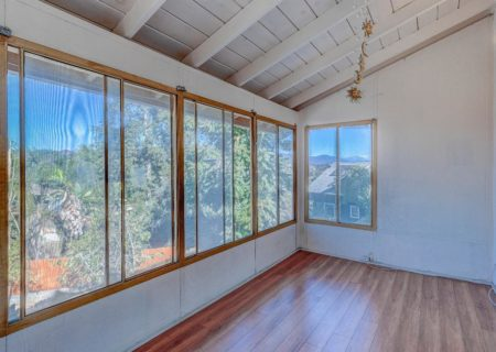 910-Mayo-Street-Los-Angeles-CA-90042-Mount-Washington-3-Bed-2-Bath-Tradition-Mid-Century-Home-For-Sale-25