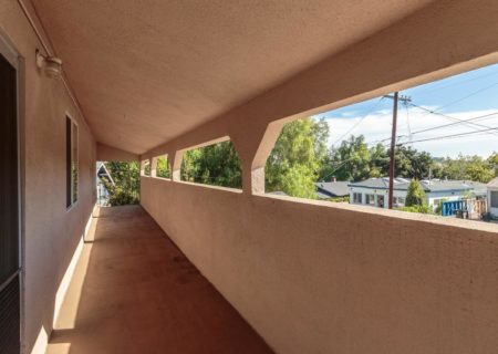 910-Mayo-Street-Los-Angeles-CA-90042-Mount-Washington-3-Bed-2-Bath-Tradition-Mid-Century-Home-For-Sale-26