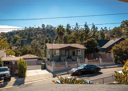 910-Mayo-Street-Los-Angeles-CA-90042-Mount-Washington-3-Bed-2-Bath-Tradition-Mid-Century-Home-For-Sale-27