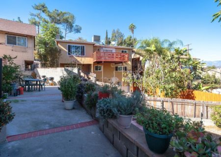 910-Mayo-Street-Los-Angeles-CA-90042-Mount-Washington-3-Bed-2-Bath-Tradition-Mid-Century-Home-For-Sale-28
