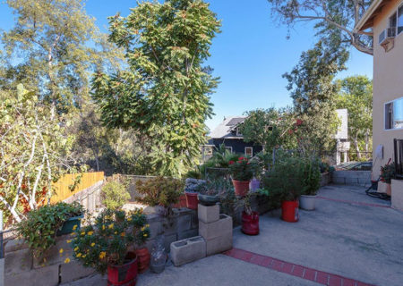 910-Mayo-Street-Los-Angeles-CA-90042-Mount-Washington-3-Bed-2-Bath-Tradition-Mid-Century-Home-For-Sale-29