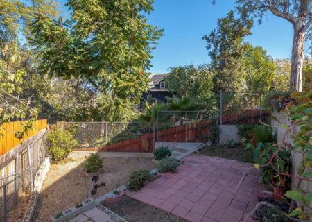 910-Mayo-Street-Los-Angeles-CA-90042-Mount-Washington-3-Bed-2-Bath-Tradition-Mid-Century-Home-For-Sale-30