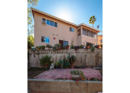 910-Mayo-Street-Los-Angeles-CA-90042-Mount-Washington-3-Bed-2-Bath-Tradition-Mid-Century-Home-For-Sale-31