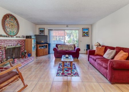 910-Mayo-Street-Los-Angeles-CA-90042-Mount-Washington-3-Bed-2-Bath-Tradition-Mid-Century-Home-For-Sale-5