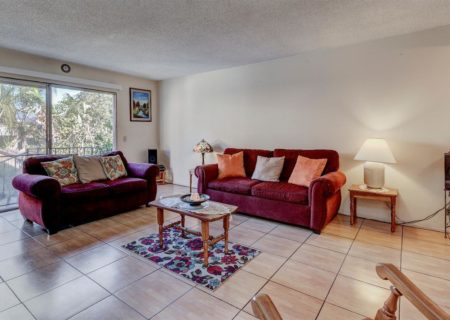 910-Mayo-Street-Los-Angeles-CA-90042-Mount-Washington-3-Bed-2-Bath-Tradition-Mid-Century-Home-For-Sale-6
