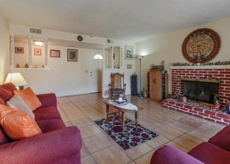 910-Mayo-Street-Los-Angeles-CA-90042-Mount-Washington-3-Bed-2-Bath-Tradition-Mid-Century-Home-For-Sale-7