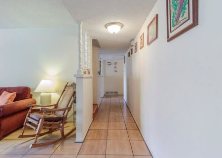 910-Mayo-Street-Los-Angeles-CA-90042-Mount-Washington-3-Bed-2-Bath-Tradition-Mid-Century-Home-For-Sale-8