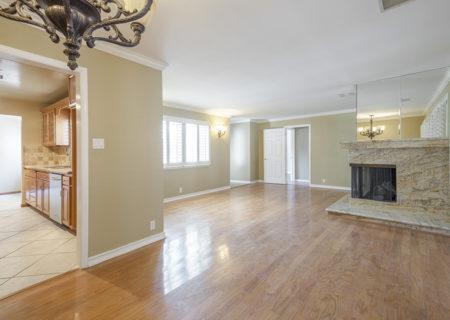 915-Medford-Road-Pasadena-CA-91107-3-Bed-2-Bath-Ranch-Home-for-Sale-10