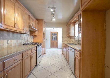 915-Medford-Road-Pasadena-CA-91107-3-Bed-2-Bath-Ranch-Home-for-Sale-11