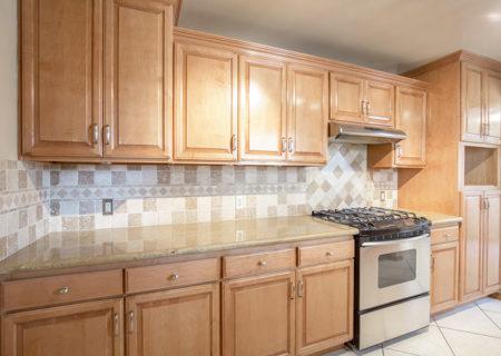 915-Medford-Road-Pasadena-CA-91107-3-Bed-2-Bath-Ranch-Home-for-Sale-12