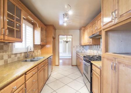 915-Medford-Road-Pasadena-CA-91107-3-Bed-2-Bath-Ranch-Home-for-Sale-13