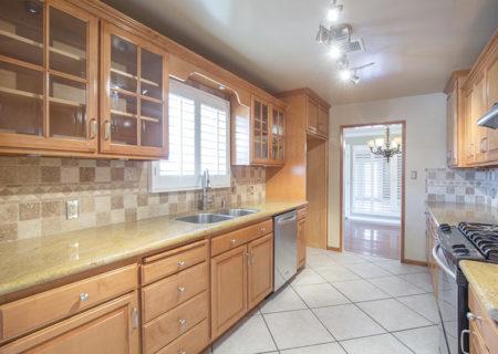 915-Medford-Road-Pasadena-CA-91107-3-Bed-2-Bath-Ranch-Home-for-Sale-14