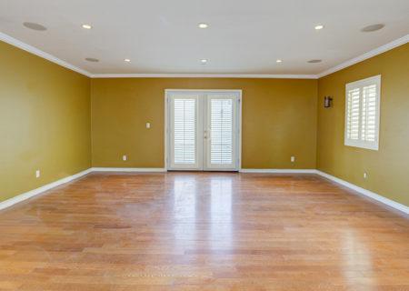 915-Medford-Road-Pasadena-CA-91107-3-Bed-2-Bath-Ranch-Home-for-Sale-15