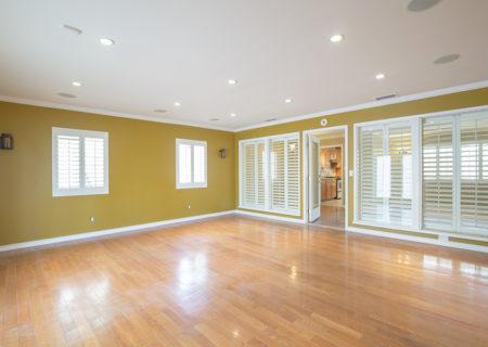 915-Medford-Road-Pasadena-CA-91107-3-Bed-2-Bath-Ranch-Home-for-Sale-16