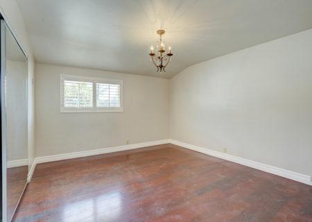 915-Medford-Road-Pasadena-CA-91107-3-Bed-2-Bath-Ranch-Home-for-Sale-17