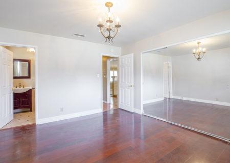 915-Medford-Road-Pasadena-CA-91107-3-Bed-2-Bath-Ranch-Home-for-Sale-18