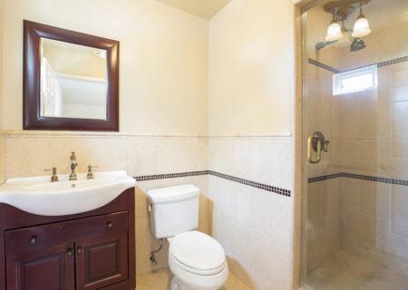 915-Medford-Road-Pasadena-CA-91107-3-Bed-2-Bath-Ranch-Home-for-Sale-19