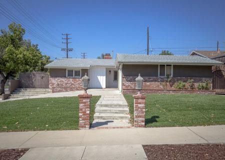 915-Medford-Road-Pasadena-CA-91107-3-Bed-2-Bath-Ranch-Home-for-Sale-2