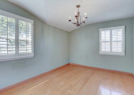 915-Medford-Road-Pasadena-CA-91107-3-Bed-2-Bath-Ranch-Home-for-Sale-21
