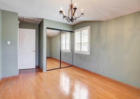 915-Medford-Road-Pasadena-CA-91107-3-Bed-2-Bath-Ranch-Home-for-Sale-22