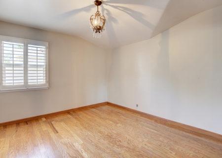 915-Medford-Road-Pasadena-CA-91107-3-Bed-2-Bath-Ranch-Home-for-Sale-23