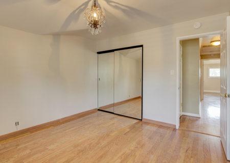 915-Medford-Road-Pasadena-CA-91107-3-Bed-2-Bath-Ranch-Home-for-Sale-24