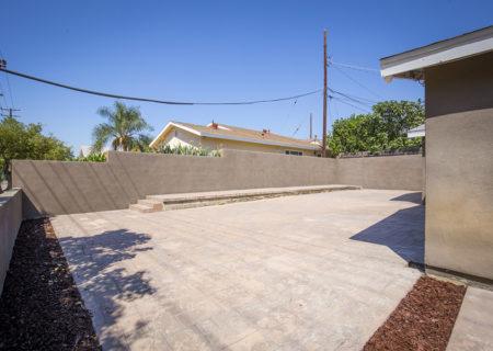 915-Medford-Road-Pasadena-CA-91107-3-Bed-2-Bath-Ranch-Home-for-Sale-25