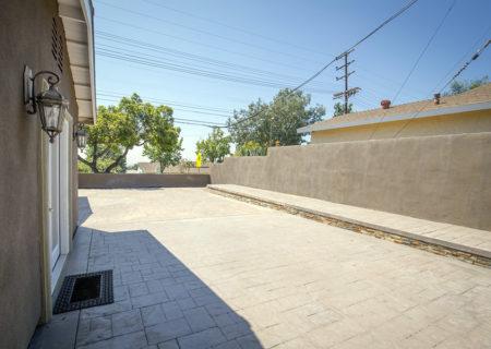 915-Medford-Road-Pasadena-CA-91107-3-Bed-2-Bath-Ranch-Home-for-Sale-26
