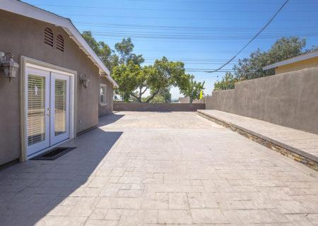 915-Medford-Road-Pasadena-CA-91107-3-Bed-2-Bath-Ranch-Home-for-Sale-27