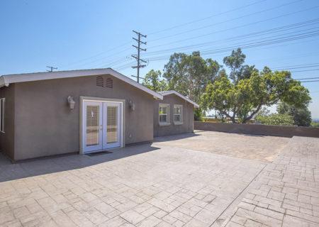 915-Medford-Road-Pasadena-CA-91107-3-Bed-2-Bath-Ranch-Home-for-Sale-28