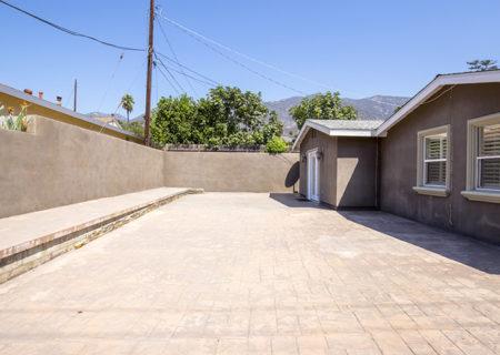 915-Medford-Road-Pasadena-CA-91107-3-Bed-2-Bath-Ranch-Home-for-Sale-29