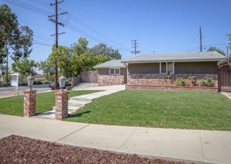 915-Medford-Road-Pasadena-CA-91107-3-Bed-2-Bath-Ranch-Home-for-Sale-3