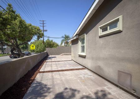 915-Medford-Road-Pasadena-CA-91107-3-Bed-2-Bath-Ranch-Home-for-Sale-30