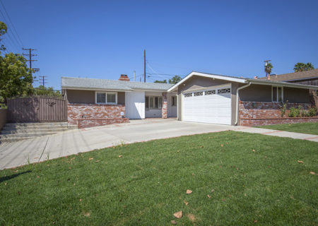 915-Medford-Road-Pasadena-CA-91107-3-Bed-2-Bath-Ranch-Home-for-Sale-4