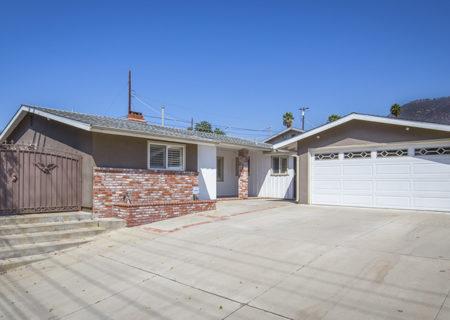 915-Medford-Road-Pasadena-CA-91107-3-Bed-2-Bath-Ranch-Home-for-Sale-5