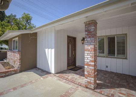 915-Medford-Road-Pasadena-CA-91107-3-Bed-2-Bath-Ranch-Home-for-Sale-6