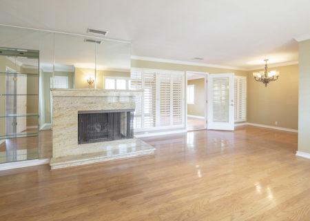 915-Medford-Road-Pasadena-CA-91107-3-Bed-2-Bath-Ranch-Home-for-Sale-7
