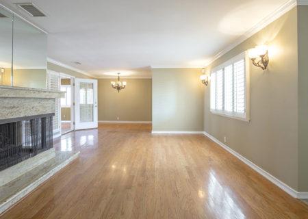 915-Medford-Road-Pasadena-CA-91107-3-Bed-2-Bath-Ranch-Home-for-Sale-8