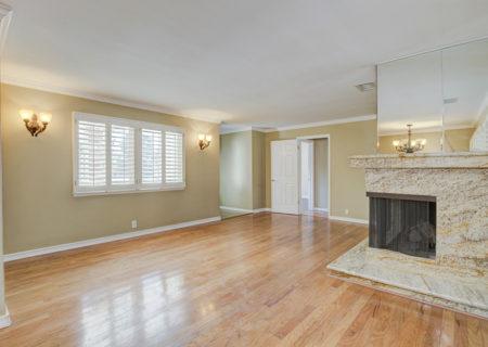 915-Medford-Road-Pasadena-CA-91107-3-Bed-2-Bath-Ranch-Home-for-Sale-9