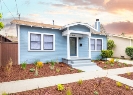 9630-Farragut-Drive-Culver-City-CA-90232-Home-for-Sale-Los-Angeles-Residential-Listing-1