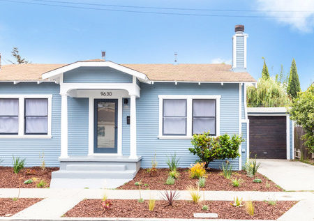 9630-Farragut-Drive-Culver-City-CA-90232-Home-for-Sale-Los-Angeles-Residential-Listing-2