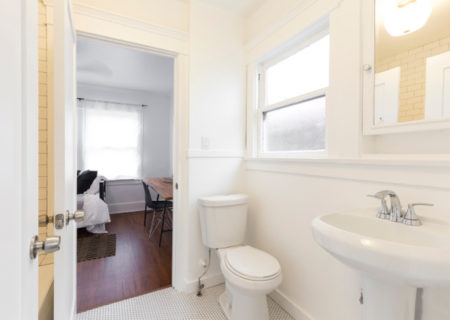 9630-Farragut-Drive-Culver-City-CA-90232-Home-for-Sale-Los-Angeles-Residential-Listing-21