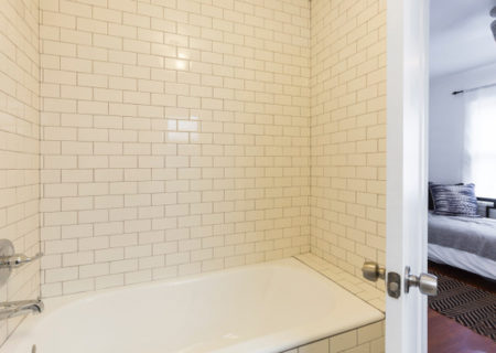 9630-Farragut-Drive-Culver-City-CA-90232-Home-for-Sale-Los-Angeles-Residential-Listing-22