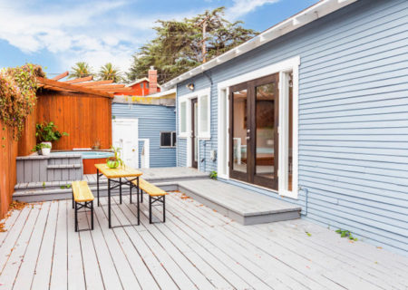 9630-Farragut-Drive-Culver-City-CA-90232-Home-for-Sale-Los-Angeles-Residential-Listing-27