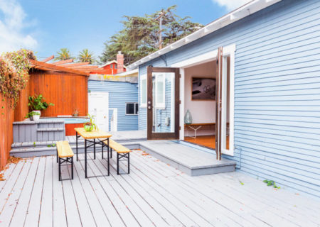 9630-Farragut-Drive-Culver-City-CA-90232-Home-for-Sale-Los-Angeles-Residential-Listing-28