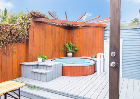 9630-Farragut-Drive-Culver-City-CA-90232-Home-for-Sale-Los-Angeles-Residential-Listing-29