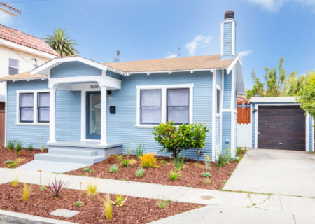 9630-Farragut-Drive-Culver-City-CA-90232-Home-for-Sale-Los-Angeles-Residential-Listing-31