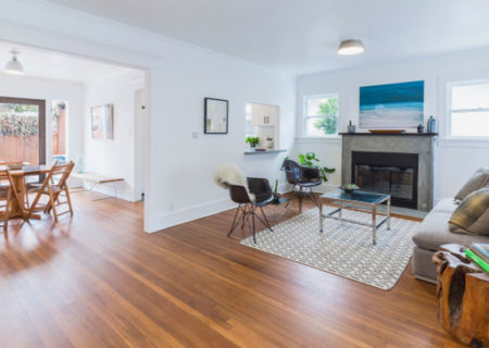 9630-Farragut-Drive-Culver-City-CA-90232-Home-for-Sale-Los-Angeles-Residential-Listing-4