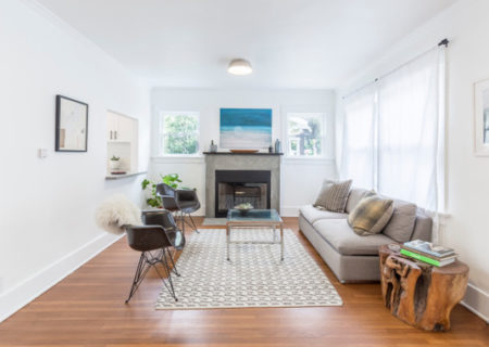 9630-Farragut-Drive-Culver-City-CA-90232-Home-for-Sale-Los-Angeles-Residential-Listing-5