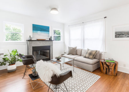 9630-Farragut-Drive-Culver-City-CA-90232-Home-for-Sale-Los-Angeles-Residential-Listing-6